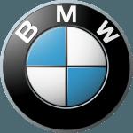 BMW_galffy_logo