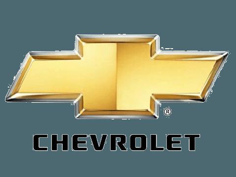 Chevrolet_galffy_logo