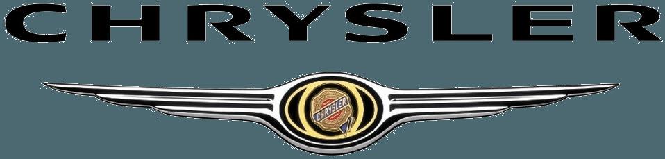 Chrysler_galffy_logo