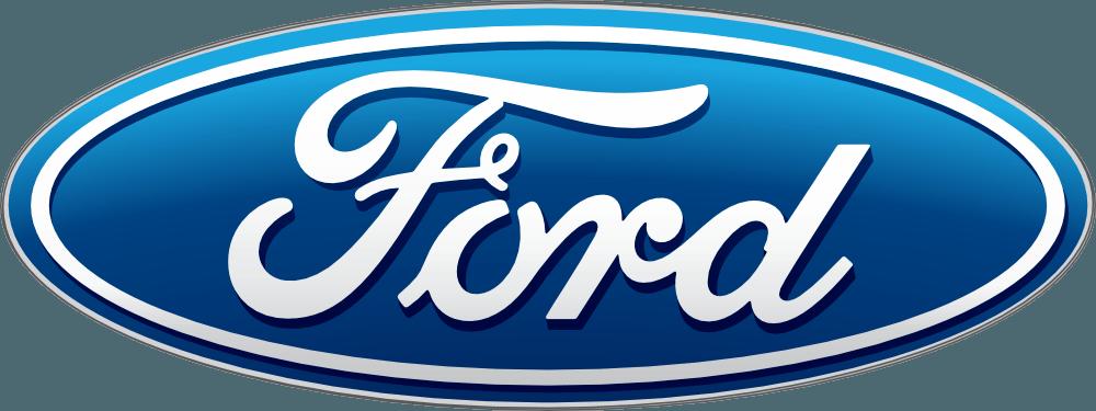 Ford_galffy_logo