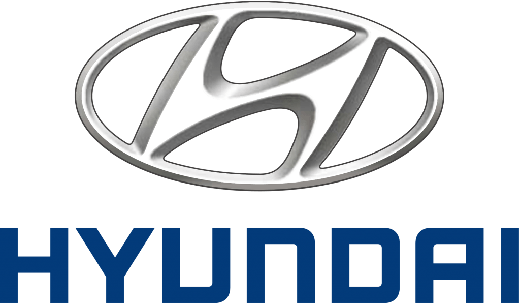 Hyundai_galffy_logo