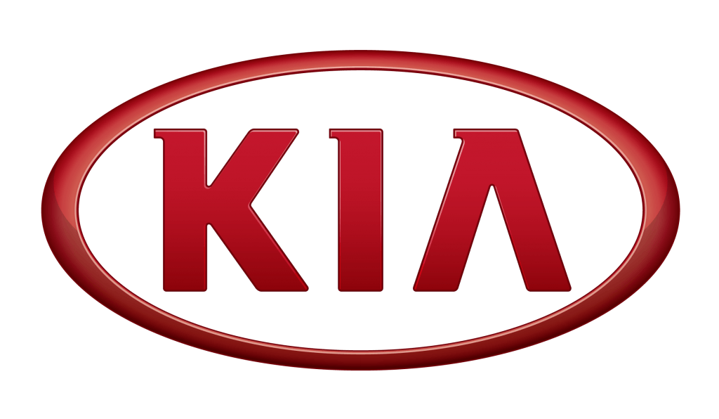 Kia_galffy_logo