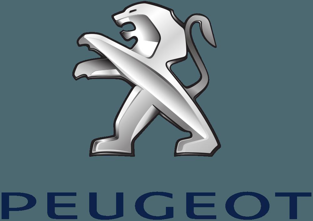 Peugeot_galffy_logo