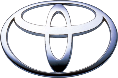 Toyota_galffy_logo