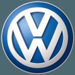 Volkswagen_galffy_logo