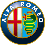 alfaromeo_galffy_logo