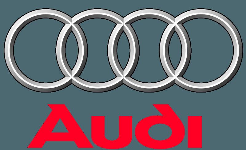 audi_galffy_logo