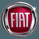 fiat_galffy_logo