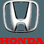 honda_galffy_logo