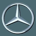 mercedes_galffy_logo