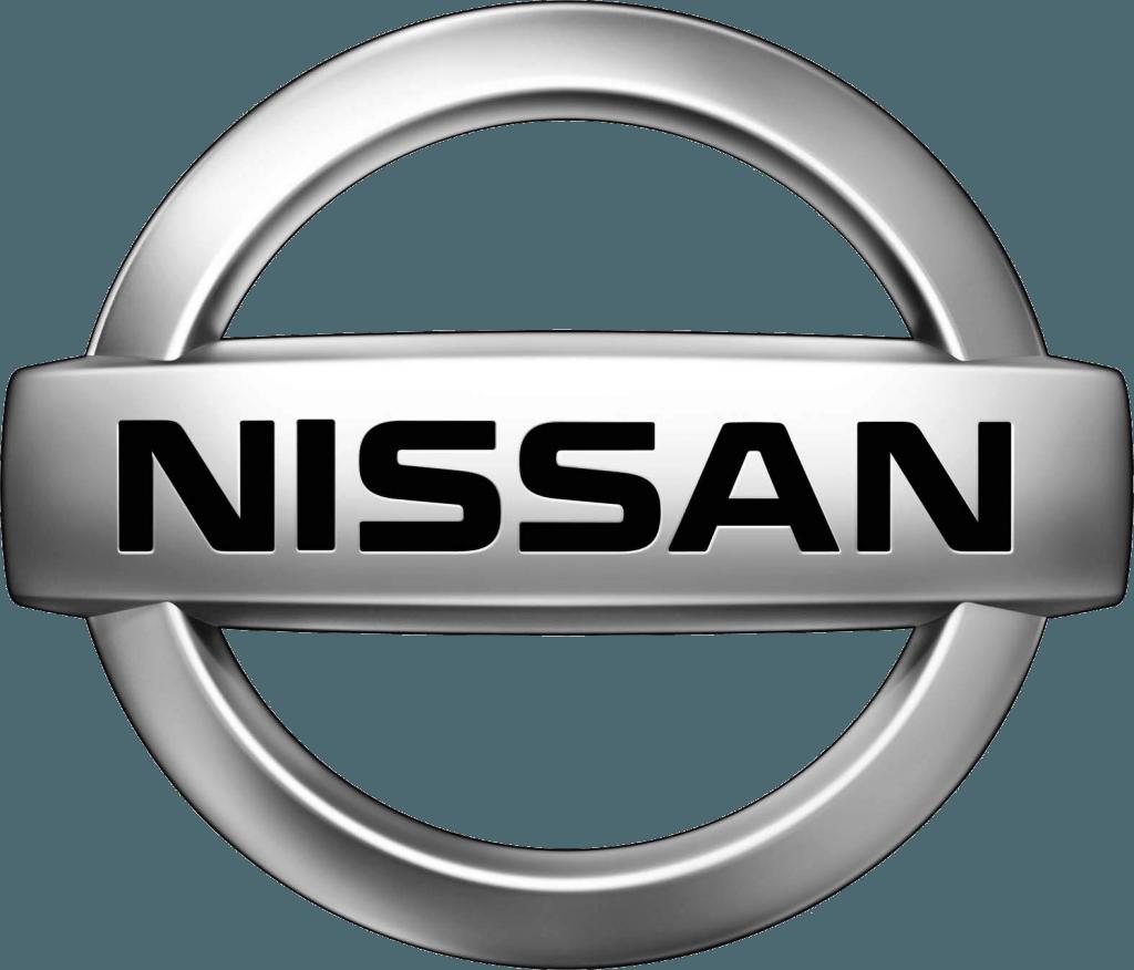 nissan_galffy_logo