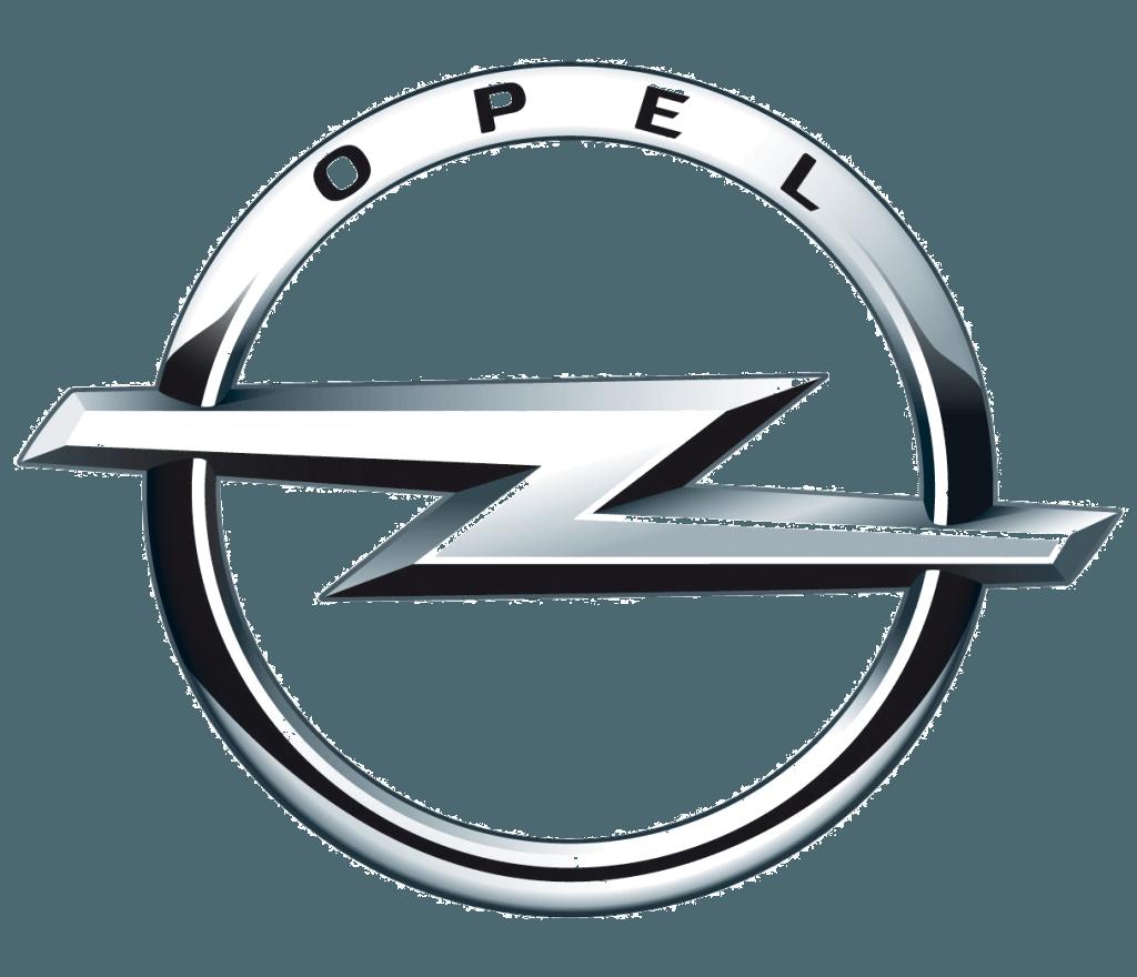 opel_galffy_logo