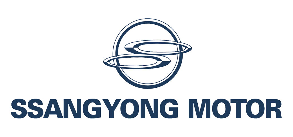 sangyong_galffy_logo