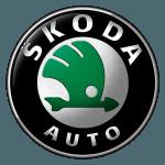 skoda_galffy_logo