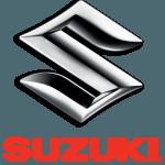 suzuki_galffy_logo